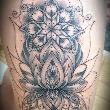 tattoo studio schwäbisch gmünd