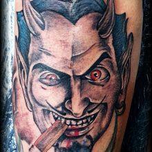 tattoo tattoohütte spraitbach mari rocks schwäbisch gmünd